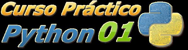 curso_python_01TP