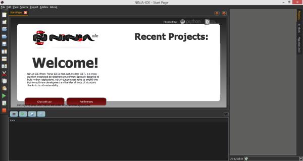 ninja_startpage1